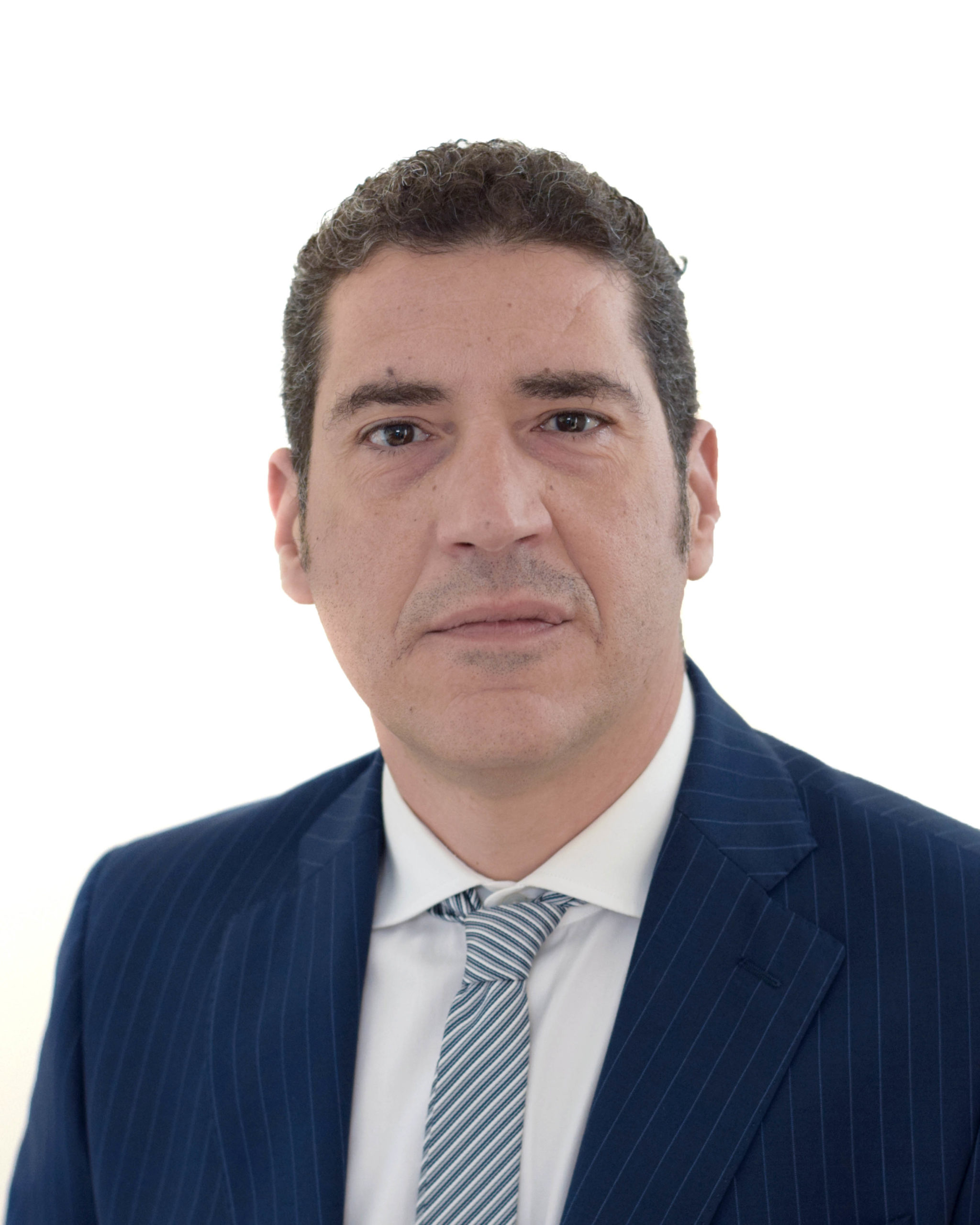 Renato Basile