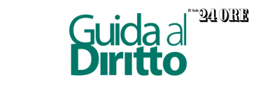 Guida al Diritto Contributi Marzo Associati Studio Legale e Tributario