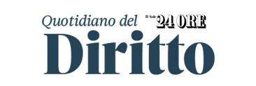 Quotidiano del Diritto Contributi Marzo Associati Studio Legale e Tributario