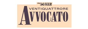 Ventiquattrore Avvocato Contributi Marzo Associati Studio Legale e Tributario