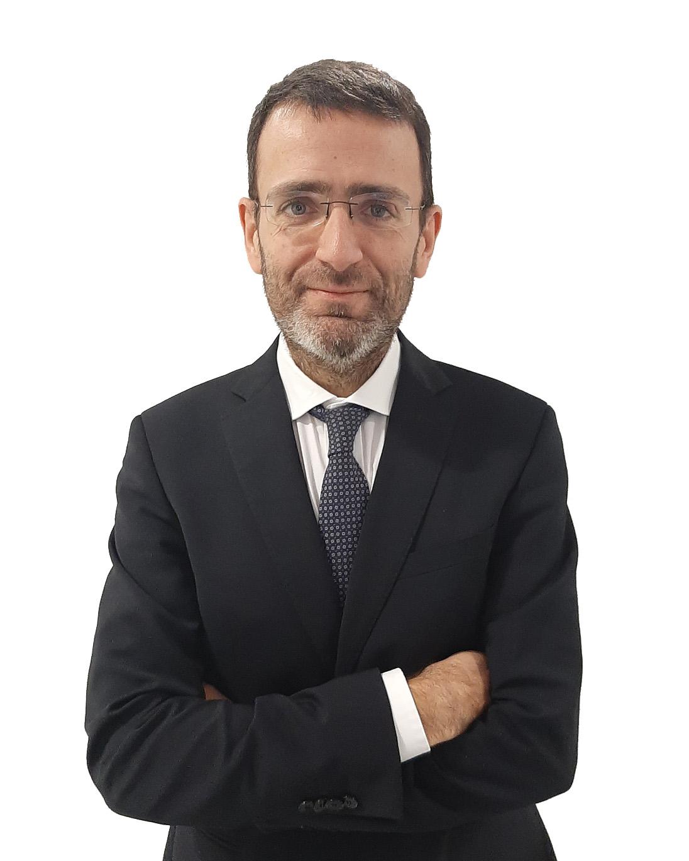 Emanuele Tozzi