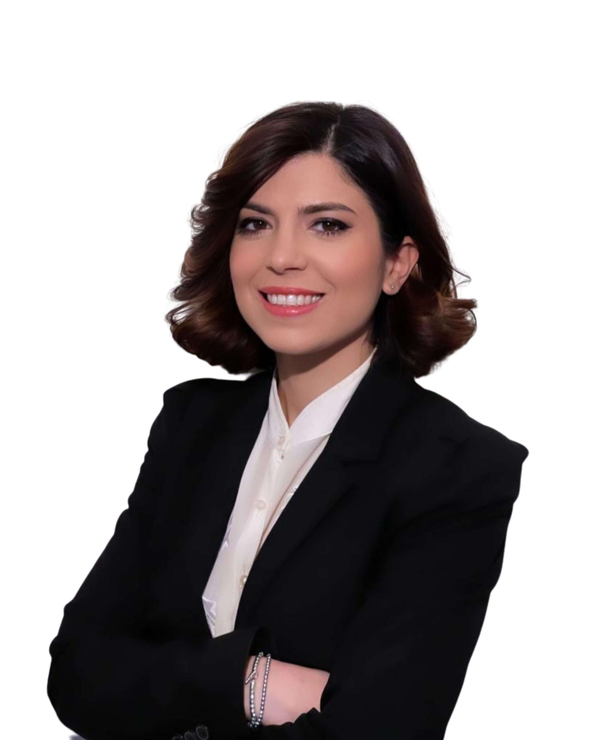 Liliana Peruzzu
